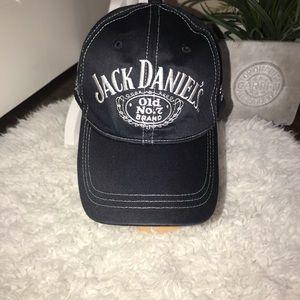 Vintage 2003 jack Daniels hat